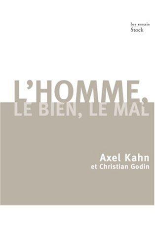 """<a href=""""/node/18085"""">L'homme, le bien, le mal</a>"""