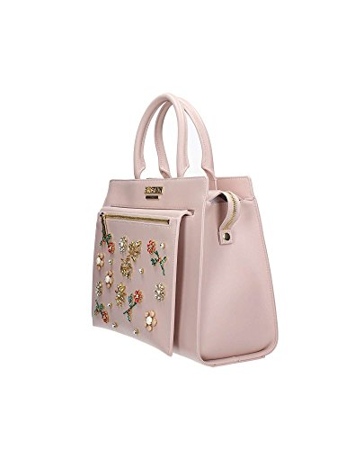My Twin By Twin Set 7741 Tote Accessori Sabbia