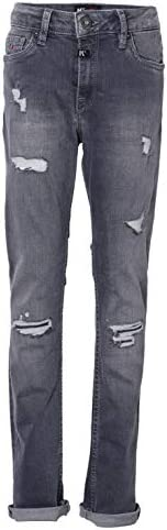 KAPORAL Xilo Jeans Bambino