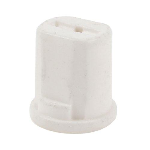sourcingmap-9-mm-de-diametro-de-ceramica-jardin-cesped-agua-plano-jet-spray-boquillas-blanco