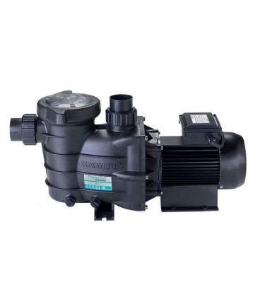 Hayward-Bomba de filtración piscinas Hayward Powerline 0,25 Cv, Mono