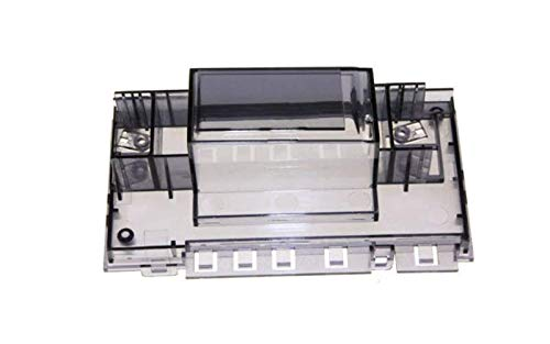 BEKO - DISPLAY GLASS - 1766660100