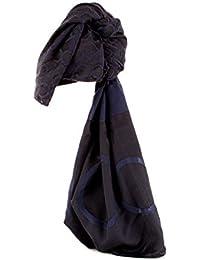 Amazon.fr   Calvin Klein - Echarpes et foulards   Accessoires ... df42af9a524