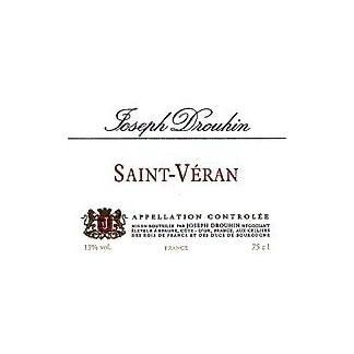 Maison-Joseph-Drouhin-Saint-Vran-Chardonnay-2014-trocken-1-x-075-l