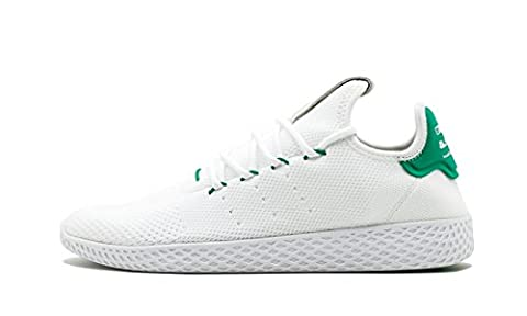 Adidas Pharrell Williams Human Race mens (USA 8) (UK 7.5) (EU 41) (26 cm)