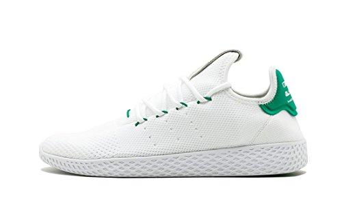 Adidas Pharrell Williams Human Race mens PT0VDODG37PU