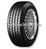 Bridgestone Potenza RE 88  - 175/60/R14 79H - G/C/70 - Pneumatico Estivos