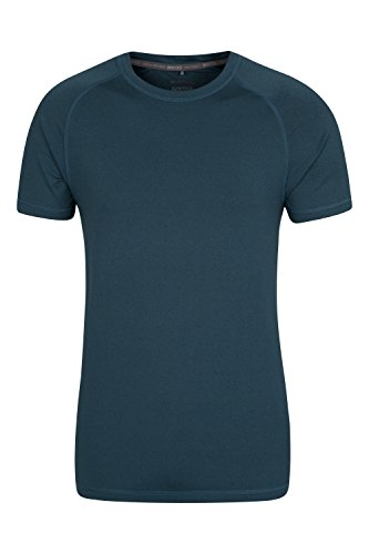 mountain-warehouse-agra-mens-sport-t-shirt-tee-shirt-lightweight-uv-protection-quick-dry-isocool-pet