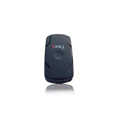 MINI Finder, GPS Tracker Undercover Ortung, Demenz, PAJ Abbildung 3