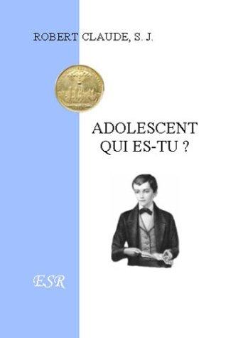 adolescent-qui-es-tu