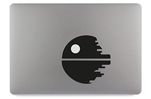 todes-stern-apple-macbook-air-pro-aufkleber-skin-decal-sticker-vinyl-13