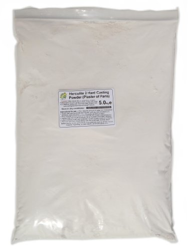 10kg-herculite-2-plaster-of-paris