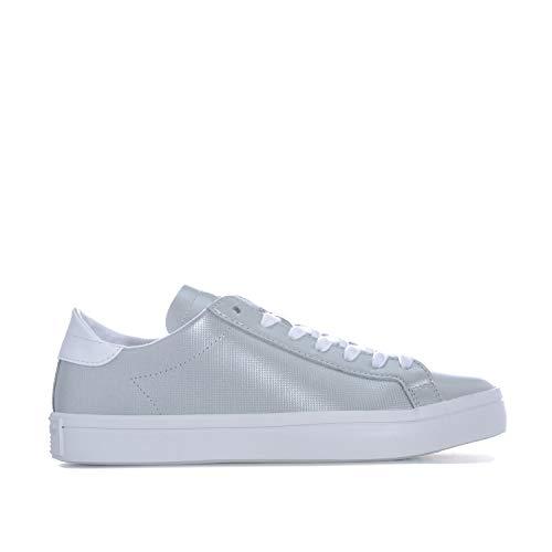 43d0844a Precios de sneakers Adidas Court Vantage baratas - Ofertas para ...