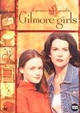 Gilmore girls, saison 1