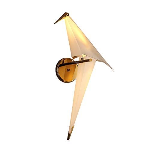 Weitere Informationen zum Zubehör LED-Spiele Weitere Informationen zum Papiereinzug Zum Einstieg in das Dachstuhl Loft vestíbulo comedor - Papiereinzug