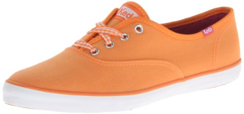 keds-sneaker-donna-arancione-arancione