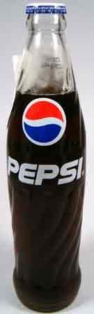 pepsi-24x200ml-glasflaschen