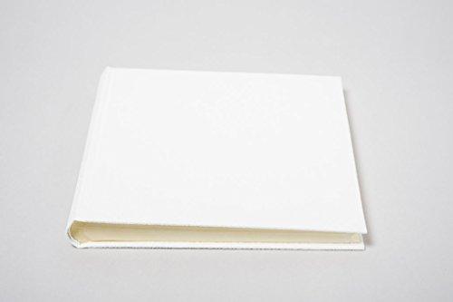 photo-album-elegant-25x25cm-white-with-texture