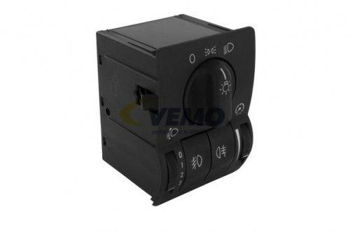 Vemo V40-73-0027 Interruptor, luz principal