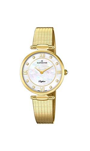 Reloj Candino para Mujer C4667/1