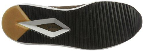 Boxfresh Herren Rily Sneaker Braun (braun)