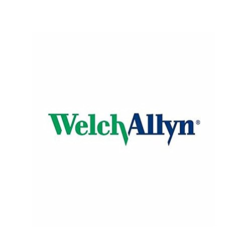 welch-allyn-sku-103945-vcc-software-and-installation-kit-picture-provided-is-a-stock-photo-only-plea