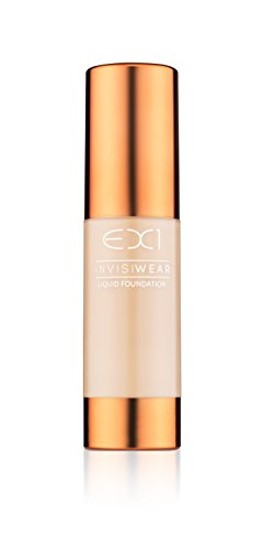 ex1-cosmetics-invisiwear-liquid-foundation-10