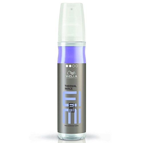 Eimi Thermo Bild High Shine Hitze Schutz Spray 150 ml