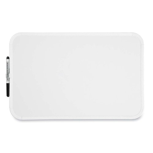 marker-board-melamine-surface-11x17-white-sold-as-1-each