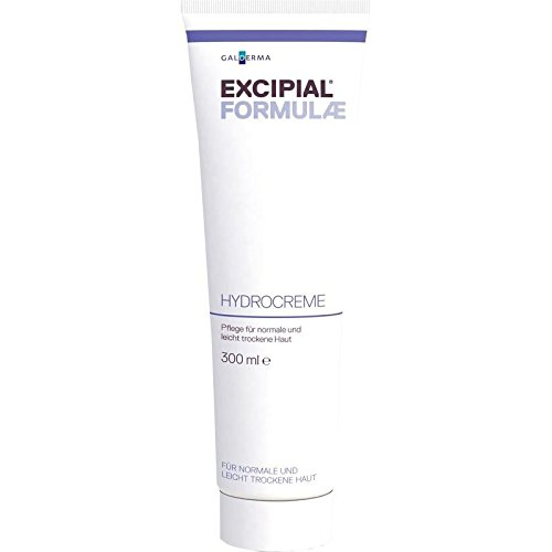 Excipial Hydrocreme 300 ml