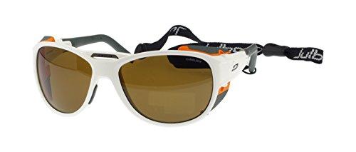 occhiali-da-sole-julbo-explorer-20-bianco-opaco-cameleon-antiappannante-polarizzate-lenti-fotocromat
