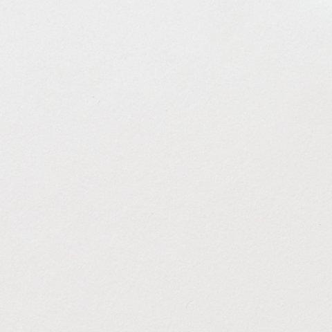 DIN A4 glasklar GBC Einbanddeckel HiClear Packungsinhalt: 100 St/ück PVC Sie erhalten 1 Packung 0,20 mm