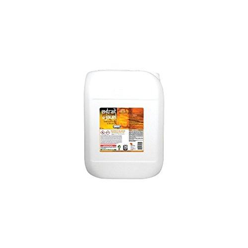 extrait-de-javel-96-onyx-20-litres