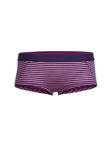 icebreaker-intimo-sprite-hot-pants-donna-sprite-hot-pants-tulip-vivid-stripe-s