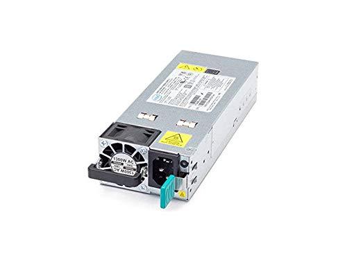Price comparison product image Intel 1300 Watt Redundant Server PSU / Power Supply