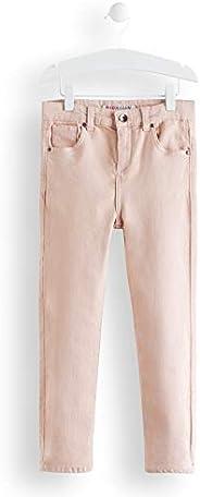 Marchio Amazon - RED WAGON Jeans Skinny Bambina