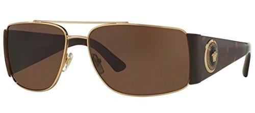 Versace-Sonnenbrille-VE2163