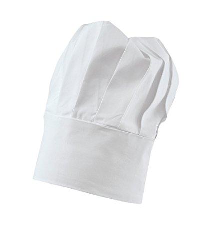 kochm-xfffd-tze-koch-sombrero-wei-xfffd-alto-100-algodon-230-gr-model114-artikel15-farbe10