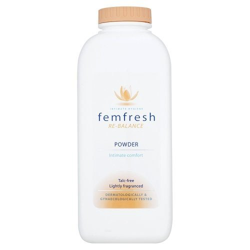 femfresh-lightly-fragranced-absorbent-body-powder-for-intimate-hygiene-200g