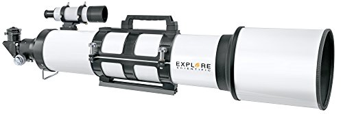 EXPLORE SCIENTIFIC TELESCOPIO AC 152/988 AR