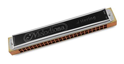 hering-38348-melo-diosa-armonica-a-bocca-a