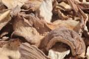 Steinpilze, Pilze, 30g, 1.Wahl, getrocknet, unbestrahlt, hoch aromatisch, zum Kochen - Bremer Gewürzhandel