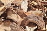 Steinpilze, Pilz, 10 x 30g, - 1. Wahl, getrocknet, unbestrahlt -, GROSSGEBINDE, hoch aromatisch, zum Kochen - Bremer Gewürzhandel