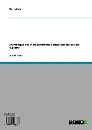 grundlagen-des-markenaufbaus-dargestellt-am-beispiel-sarotti-german-edition