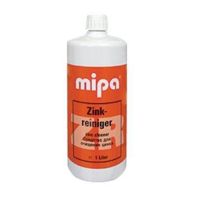 Preisvergleich Produktbild MIPA Zinkreiniger, 1Ltr.