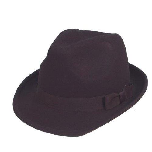 cappello-borsalino-in-feltro-di-lana-di-qualit-con-elastico-colore-blu-navy-58-59-cm-rif-a6a