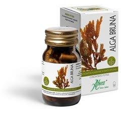 aboca-alga-bruna-50-opercoli-controllo-del-peso