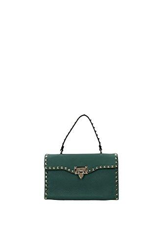 Handbags-Valentino-Garavani-Women-LW2B0094VSF225