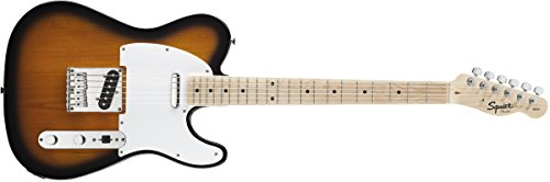 fender-squier-affinity-telecaster-mn