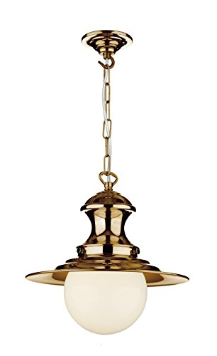 david-hunt-ep0164-station-copper-1-lamp-small-pendant-light